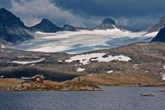 Norway 14
