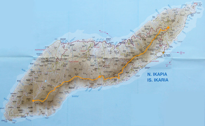 http://www.dot.alter.si/wp-content/fgallery/ikaria-part2/ridge-walk.jpg