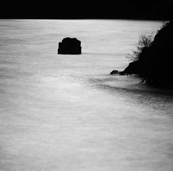 upper vathes reservoir