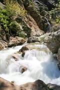 Chalares river