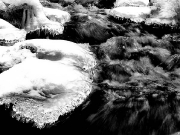 icescapes 5