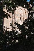 Sv. Nikola monastery, Matka valley