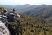 Monte Santu, Sari-Solenzara