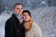 Lasse & Johanna