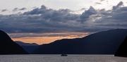 Årdalsfjorden/Lærdalsfjorden