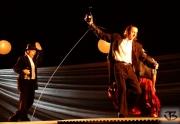 Teatr Osmego Dnia