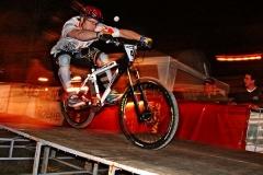 Bike Fight Kamnik 2004