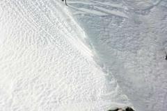 RedBull Snowthrill 2004