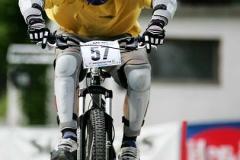 Bike Fight Kranj 2004