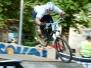 Bike Fight Trbovlje 2004