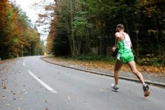 Ljubljana Marathon 2004