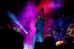 PrviRok 2003