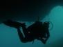 Sharm & Dahab underwater