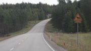 somewhere, Finland ©Jonna