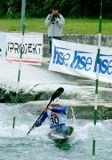 Tacen, 5.6.2004