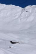 Mayrhofen, Jan 31st