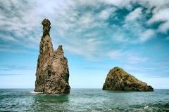Ilheus da Janela, Madeira