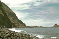 Ribeira Da Janela/Porto Moniz, Madeira